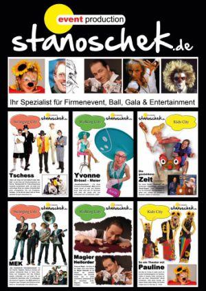 Downloads: 2016 Spezialist stanoschek.de