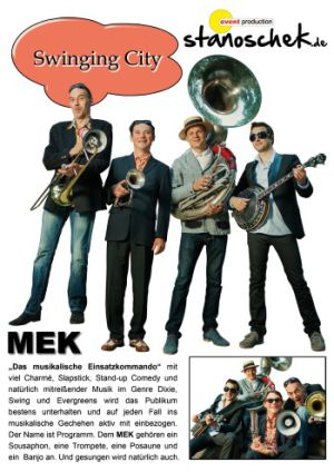 Downloads: Flyer Das MEK PDF