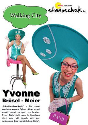 Downloads: Flyer Broesel-Meier PDF
