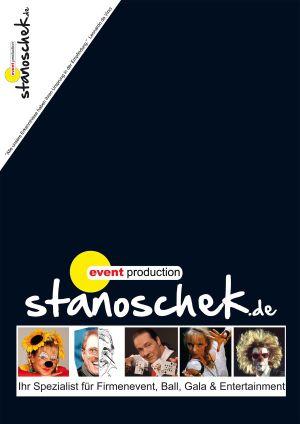 Downloads: Flyer 2017 stanoschek I
