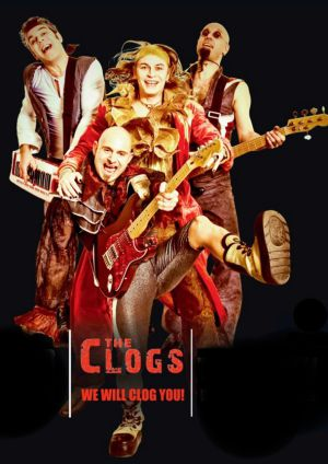 The Clogs