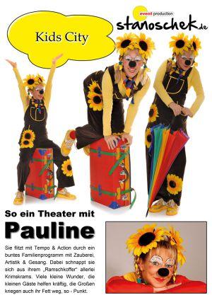 Downloads: Flyer - Pauline.PDF