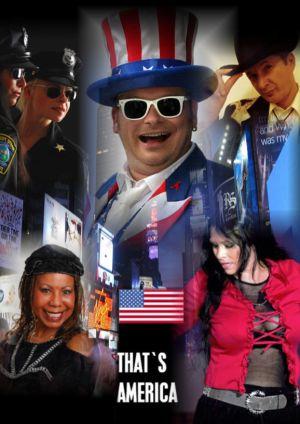 America Show