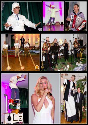 2017 Fotoimpression Gala Werrapark