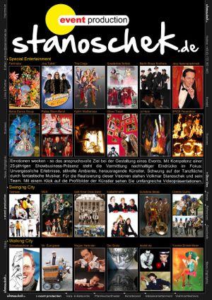 Downloads: Flyer stanoschek.de PDF