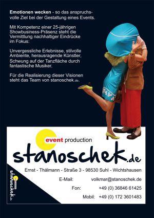 Downloads: Flyer 2017 stanoschek IV