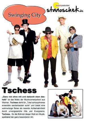 Downloads: Flyer Tschess PDF